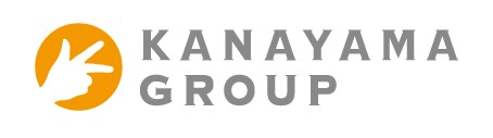 カナヤマグループ 採用サイト
